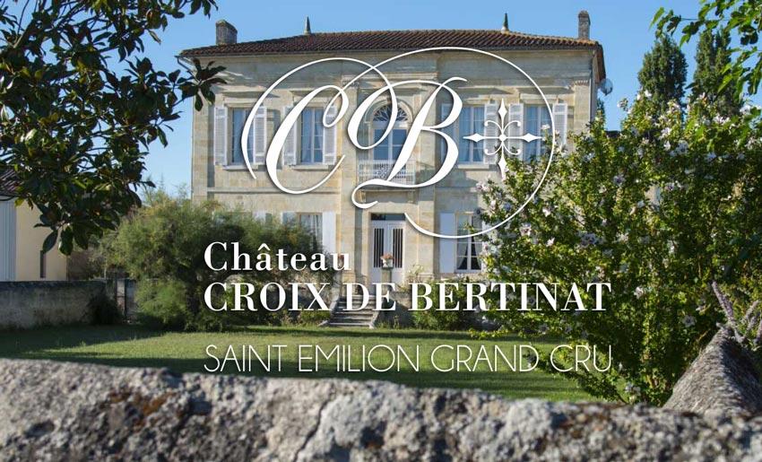 croix-bertinat-chateau-site-internet